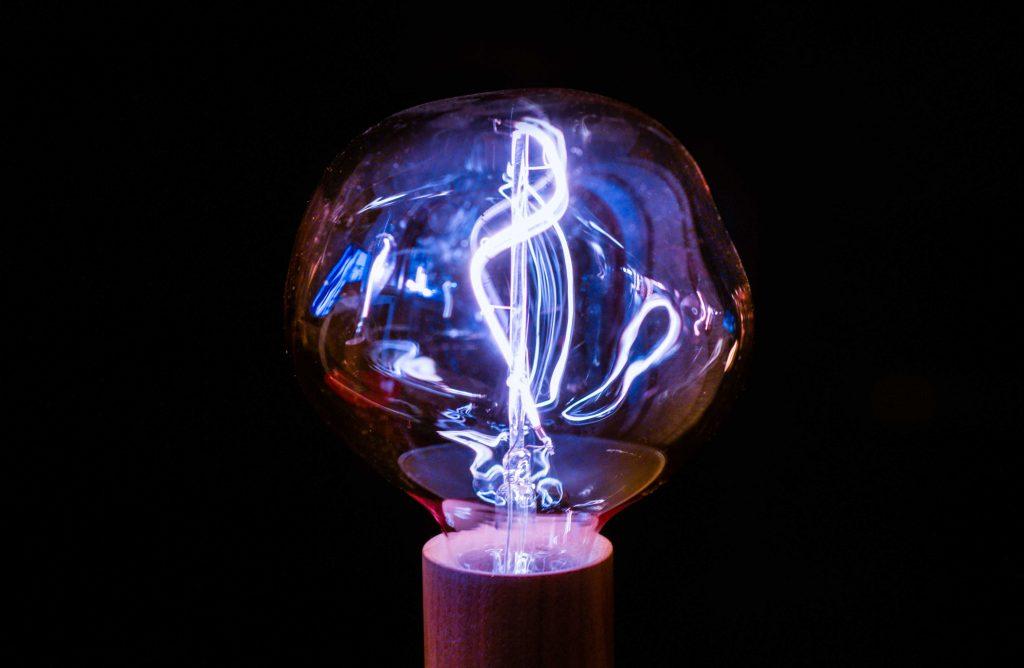Stromgenerator Test 2018 | Die besten Stromgeneratoren im Vergleich