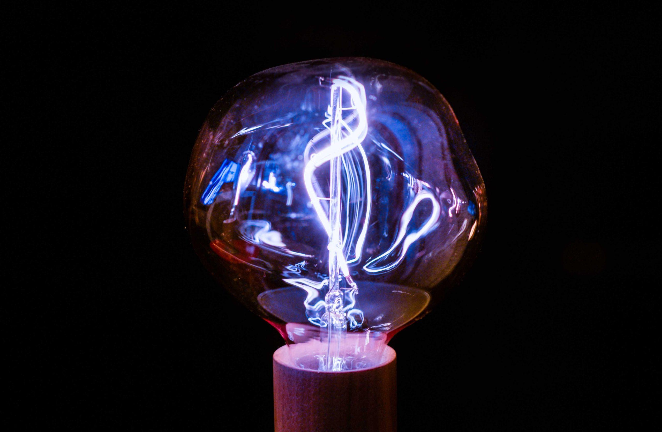 Stromgenerator: Test & Empfehlungen (01/21)