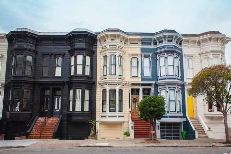 Fassadenfarben Test 2019 Die Besten Fassadenfarben Im Vergleich