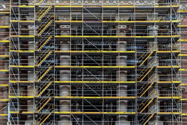 Gut gemocht Bautrockner: Test & Empfehlungen (09/19)   MEISTERBOB JY28