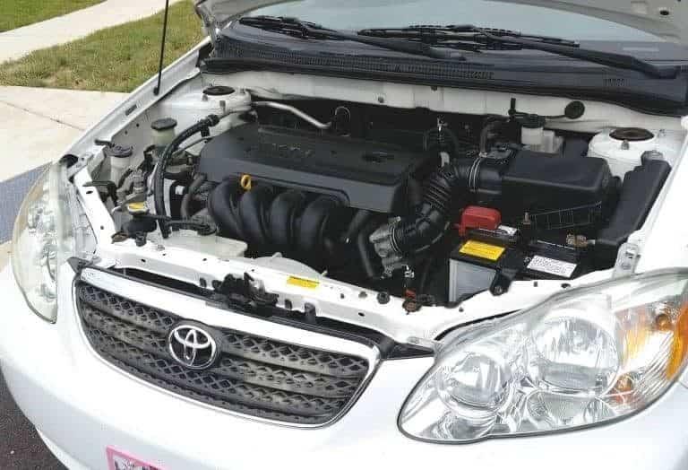 Wie Lange Hält Eine Autobatterie Bei Eingeschaltetem Licht