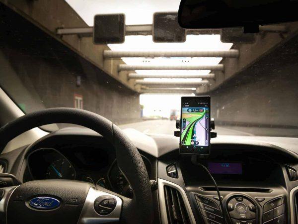 Motorrad Handyhalterung: Test & Empfehlungen (01/20)