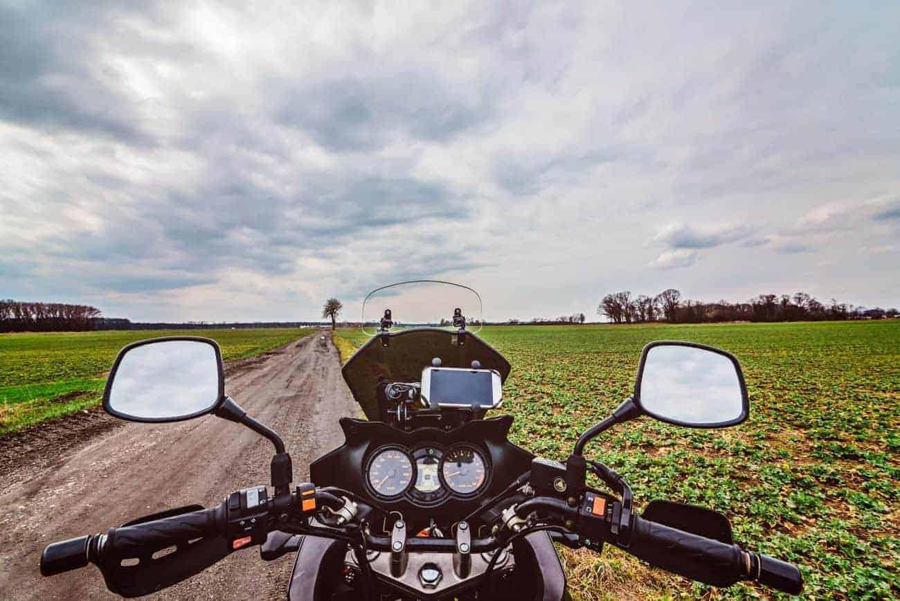 Motorrad Navi: Test & Empfehlungen (11/20)