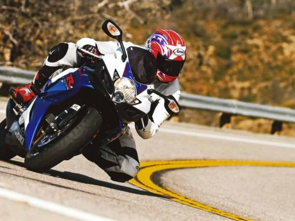 Motorradhelm: Test & Empfehlungen (01/20)