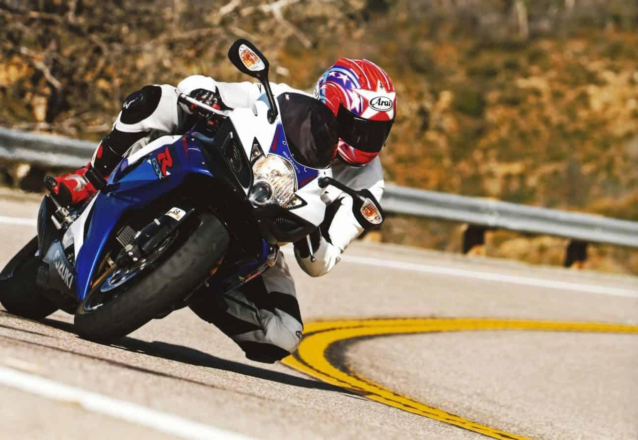 Motorradhelm: Test & Empfehlungen (11/20)