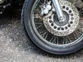 Motorradreifen: Test & Empfehlungen (02/20)