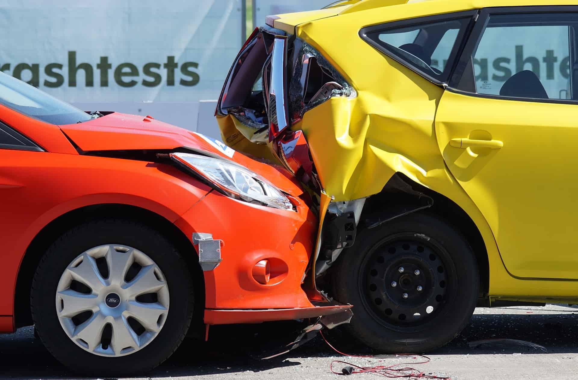 Versicherungsvergleiche – So findest du die besten und günstigsten Versicherungen