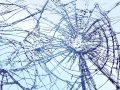 Glaskleber: Test & Empfehlungen (05/21)