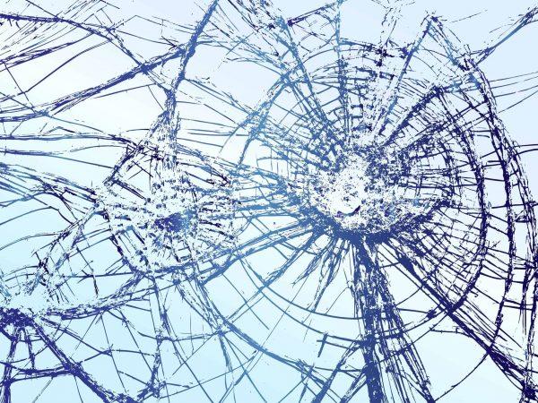 Glaskleber: Test & Empfehlungen (01/20)