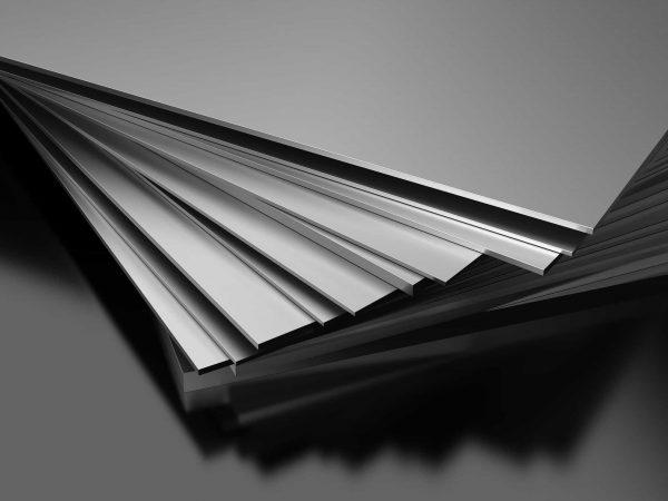 Metallkleber: Test & Empfehlungen (01/20)