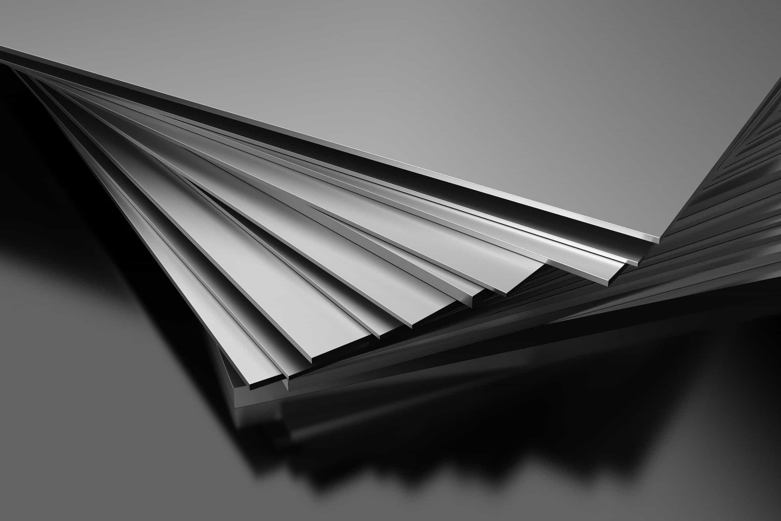 Metallkleber: Test & Empfehlungen (04/20)