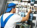 Sicherungsautomat: Test & Empfehlungen (05/20)