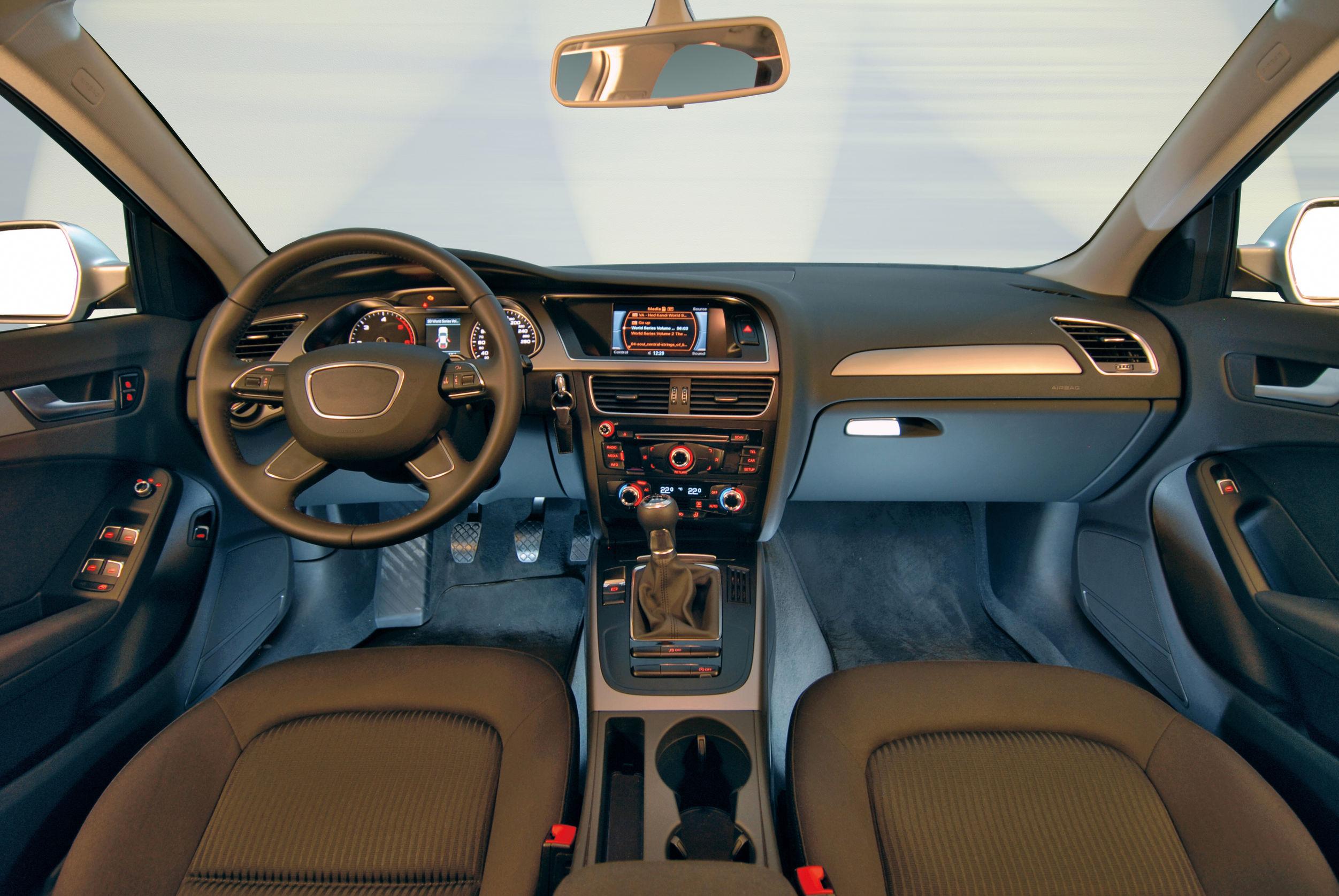Autositzbezüge: Test & Empfehlungen (05/20)