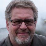 Dennis Obermeier