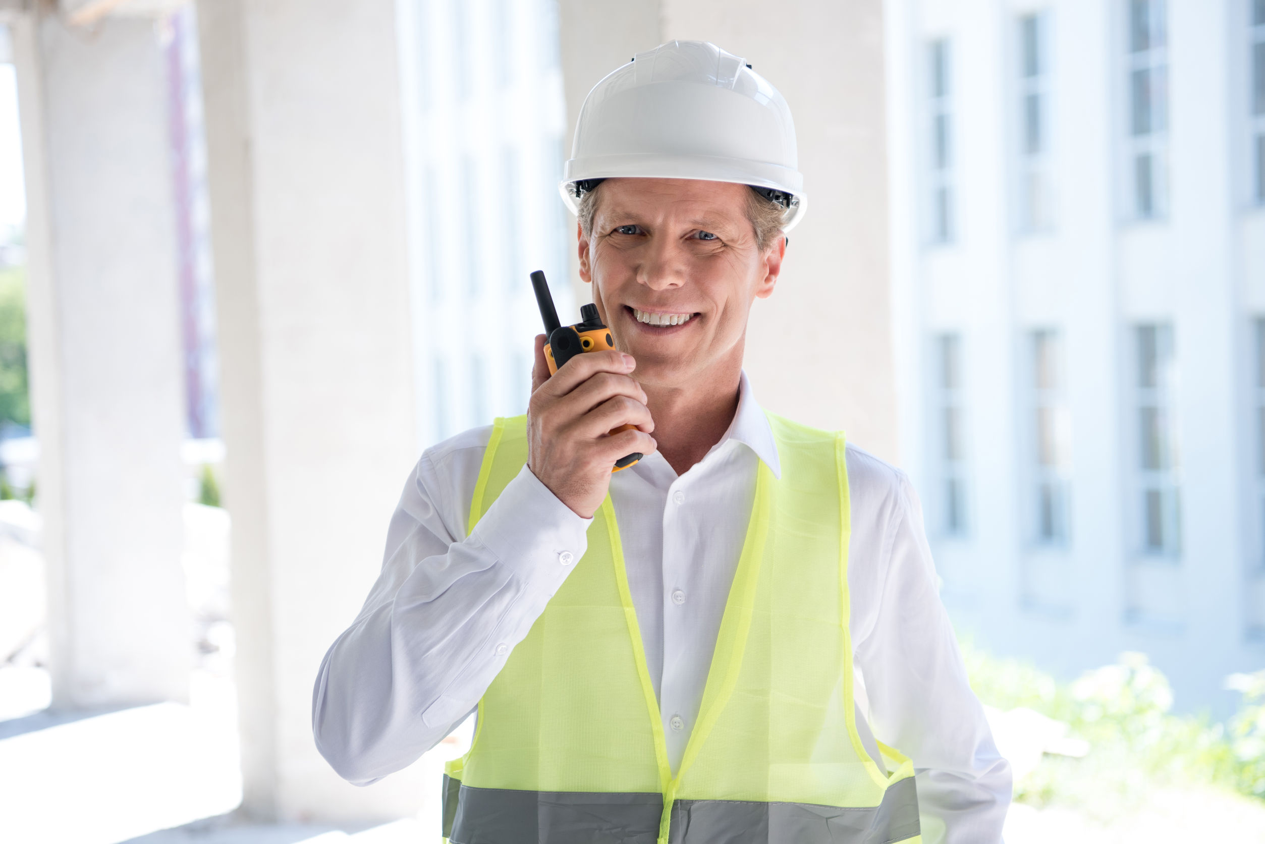 Baustellenhandy: Test & Empfehlungen (09/20)