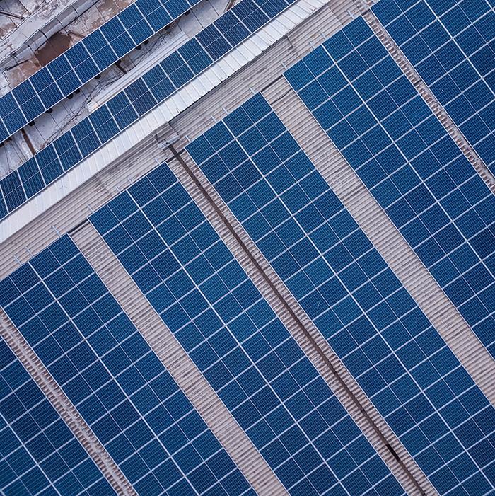 Solardachziegel-2