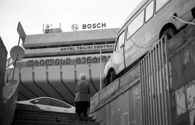 Bosch Elektrowerkzeug-1
