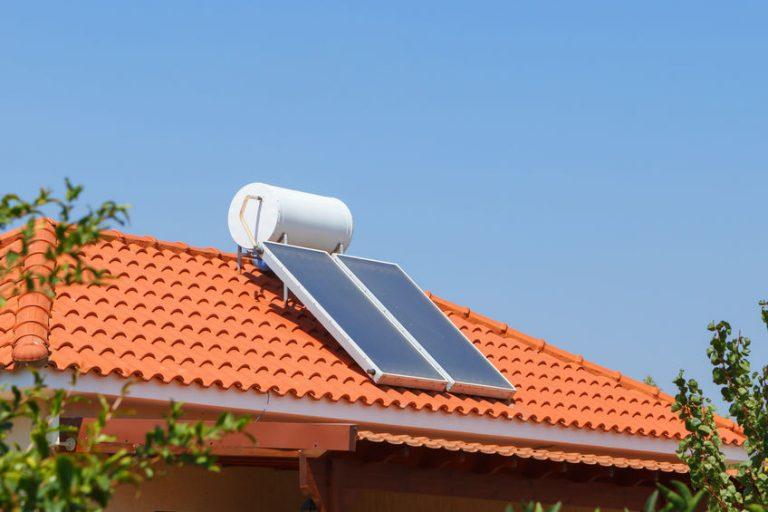 Solardachziegel-1