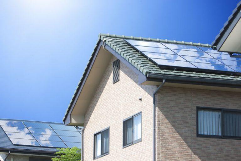 Solardachziegel-3