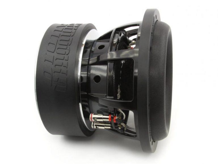 Auto Lautsprecher-2
