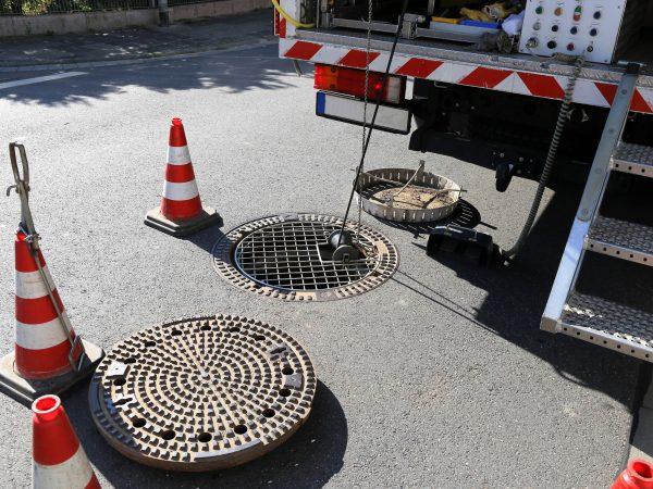 (Bildquelle: udo72/ 123rf.com)