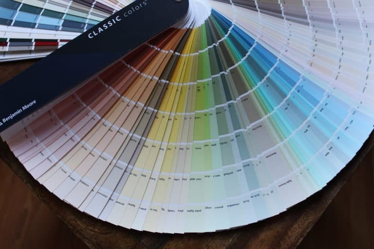 Silikatfarbe Fur Innen Test Empfehlungen 04 21 Meisterbob
